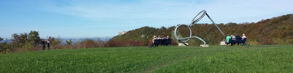 Schwäbischer Albverein | Ortsgruppe Hülben